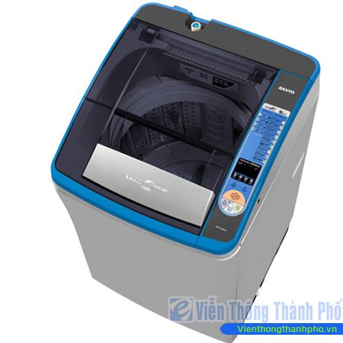 Máy giặt Sanyo ASW-U850ZT - 8,5Kg