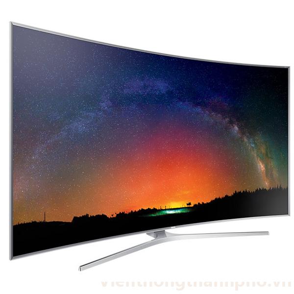 Smart Tivi Samsung 78JS9500