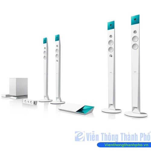Dàn âm thanh 5.1 Sony BDV-N9100W