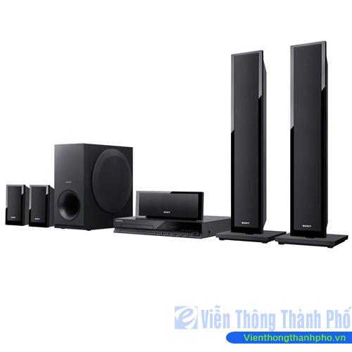 Dàn âm thanh 5.1 Sony DAV-TZ150