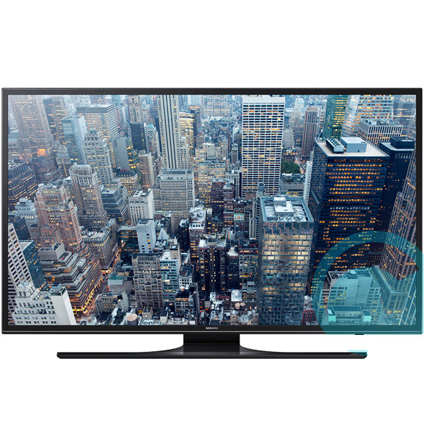 Tivi 40 inch 4K HD Samsung UA40JU6400