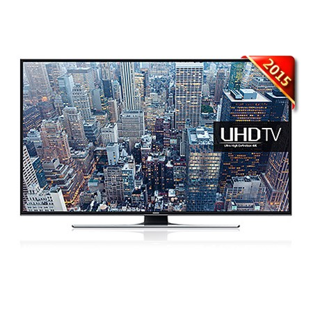 Tivi 48 inch 4K HD Samsung UA48JU6400