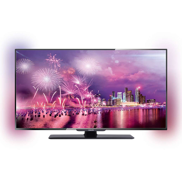 Tivi LED 40 inch Philips 40PHT5100S/98