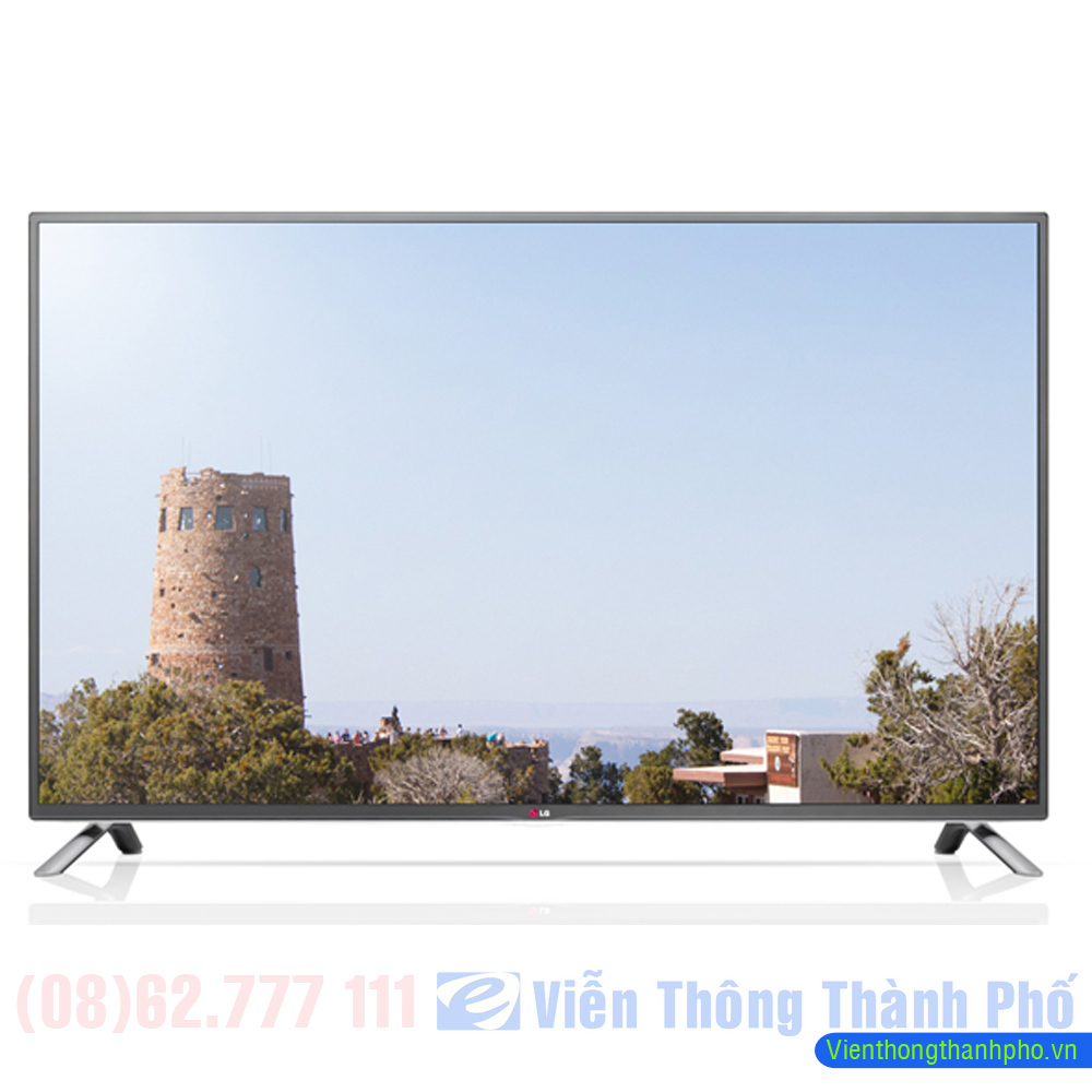 Tivi LED LG 65UB950T 65 inch (Smart TV)
