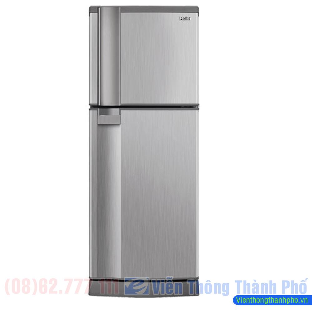 Tủ lạnh Haier HRF-185A - 165 lít