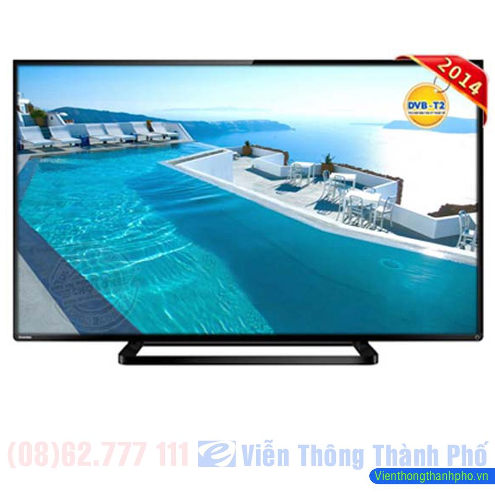 Tivi LED Toshiba 32L2450VN 32 inch