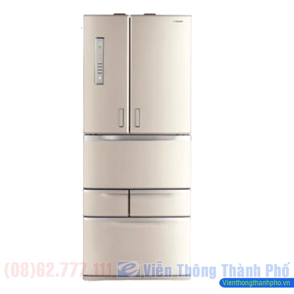Tủ lạnh Toshiba GR-D50FV (531 lít)