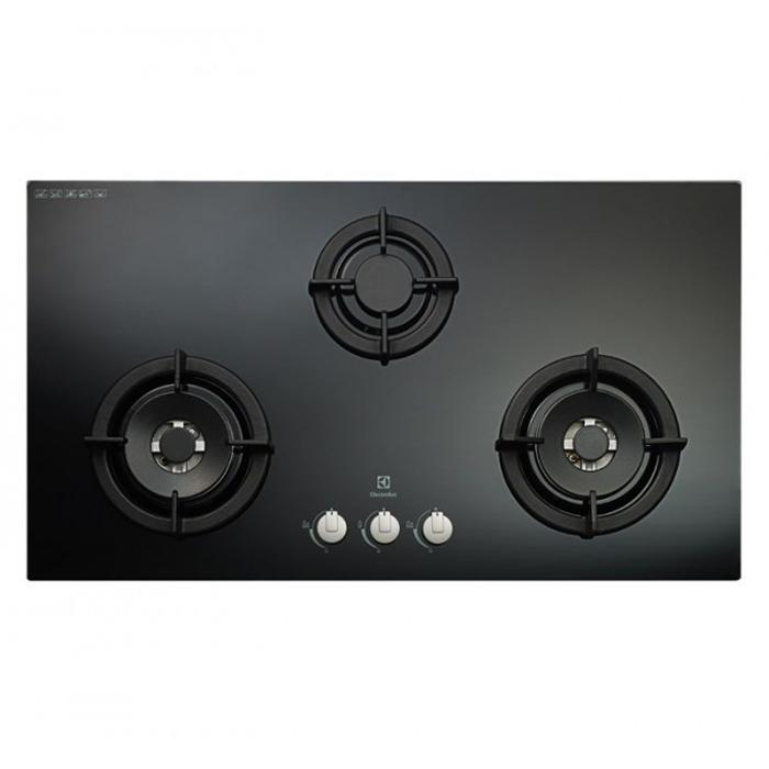 Bếp điện quang hồng ngoại Electrolux EHC724BA