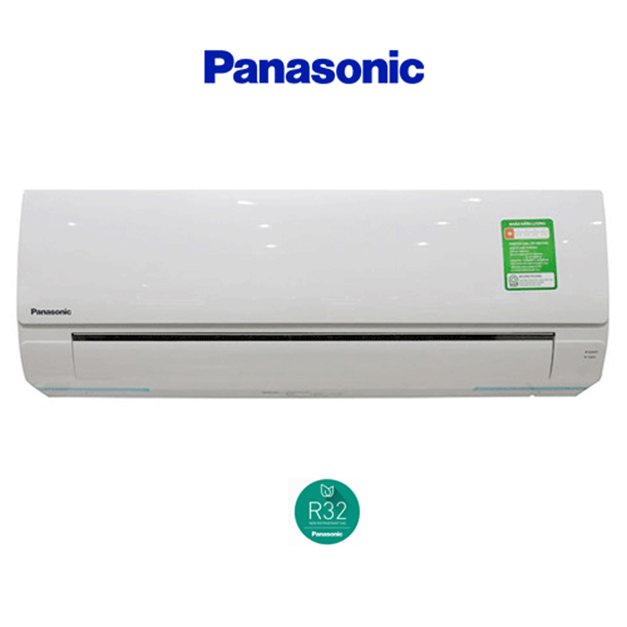 Máy lạnh Panasonic 2hp CU/CS-N18TKH-8 (gas R32)