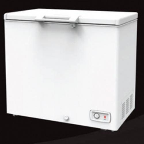 Tủ đông Thái Lan 250L lít Sanden intercool SNQ-0253