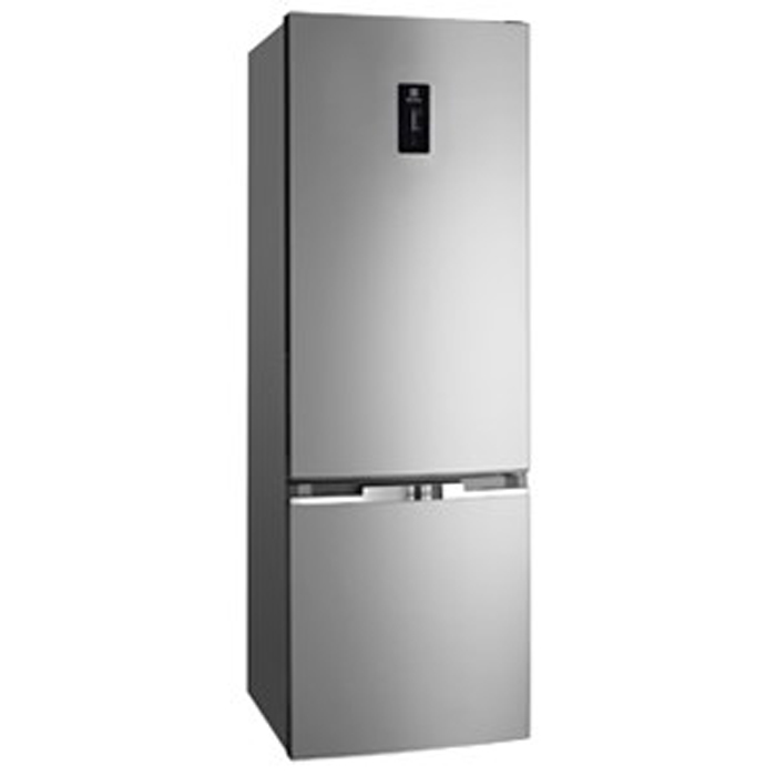 Tủ lạnh inverter 350L Electrolux EBE3500AG