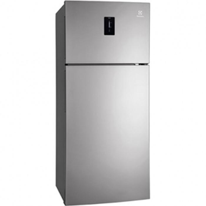 Tủ lạnh inverter 350L lít Electrolux ETB3500MG