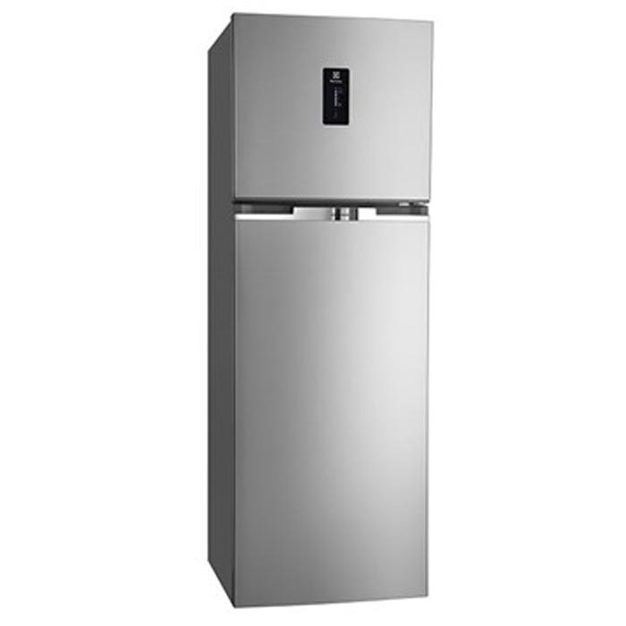Tủ lạnh inverter 350L lít Electrolux ETE3500AG
