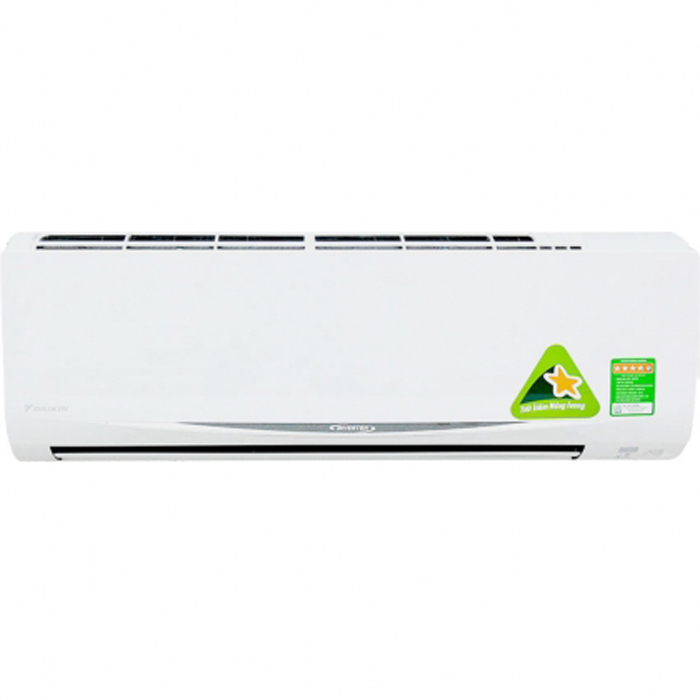 Máy lạnh 1,5hp inverter Daikin FTKC35RVMV (gas R32)