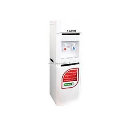 Máy lọc nước nóng lạnh Alaska RP10 (Lọc trực tiếp)