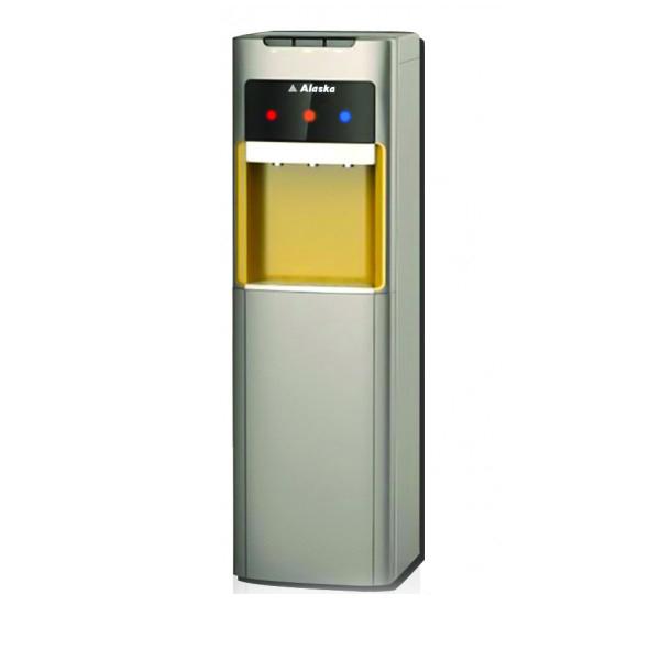 Máy nước uống nóng lạnh Alaska RL99 (Bình đặt dưới)