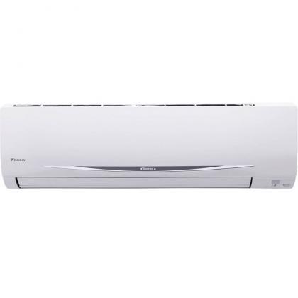 Máy lạnh 2hp Daikin inverter FTKC50QVMV (gas32)