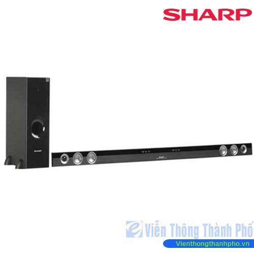 Dàn âm thanh 3D Sharp HT-SB60