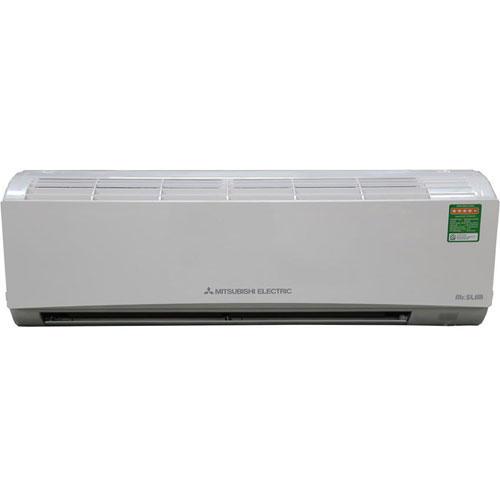 Máy lạnh 1,5hp Mitsubishi HL35VC