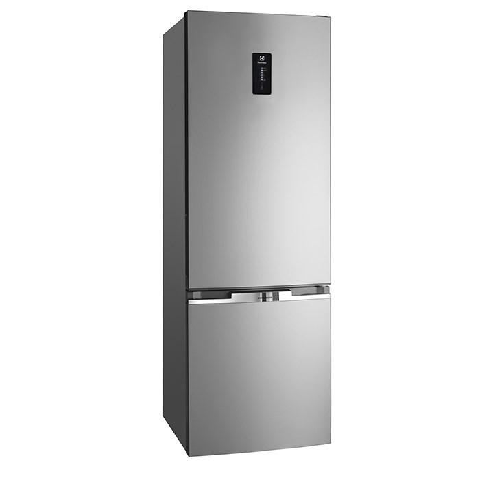 Tủ lạnh inverter 350L lít Electrolux EBE3500MG