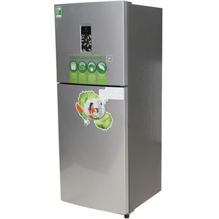 Tủ lạnh 210L lít Electrolux ETB2100MG