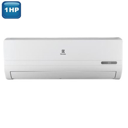 Máy lạnh Electrolux 1.0hp ESM09CRF-D2