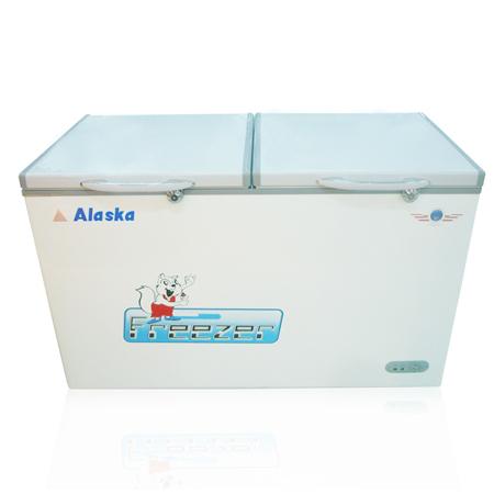 Tủ trử đông Alaska HB-550N (550 lít)