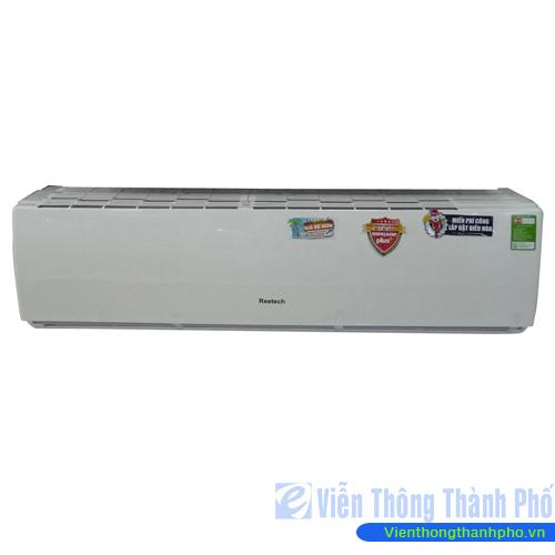 Máy lạnh Reetech 1hp RT9-DD/RT09DD