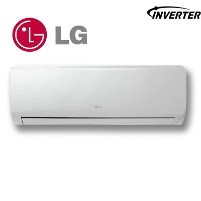 Máy lạnh inverter 1hp LG V10ENT