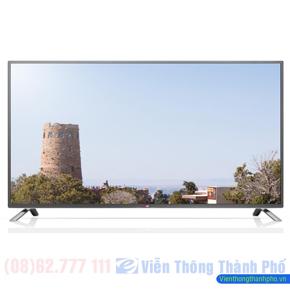Tivi LED LG 47LB582T 47 inch (Smart TV)