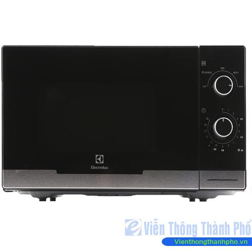 Lò vi sóng Electrolux EMM2308X (Không có nướng)