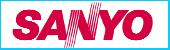 logo sanyo