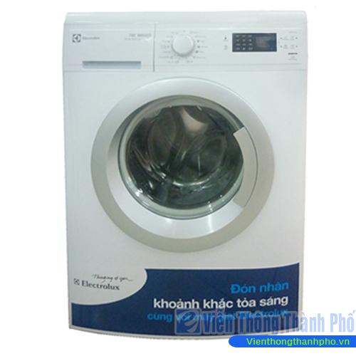 Máy giặt 7kg Electrolux EWP10742