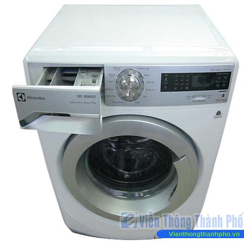Máy giặt Electrolux EWP-85752