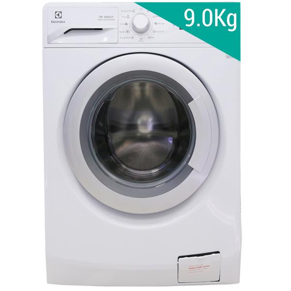 Máy giặt 9kg lồng ngang Electrolux EWF12942