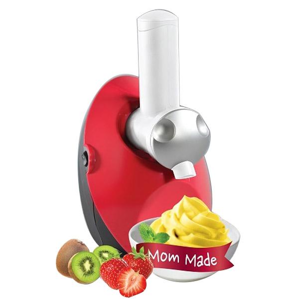 Máy làm kem trái cây ZoomHome HSN-MM19