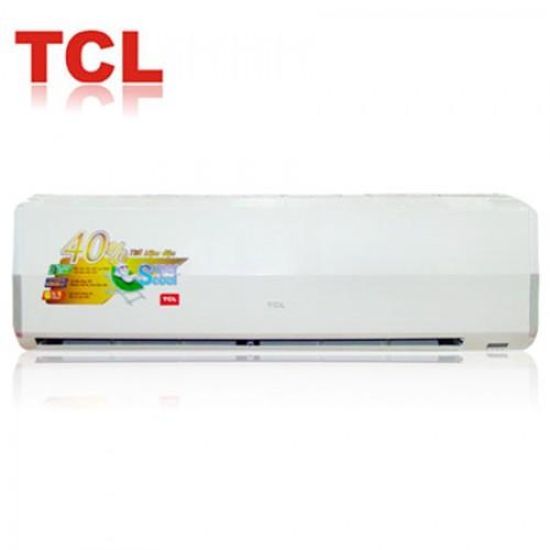 Máy lạnh 1Hp TCL 09CS/BY