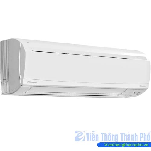 Máy lạnh 1hp Daikin FT25JV1V