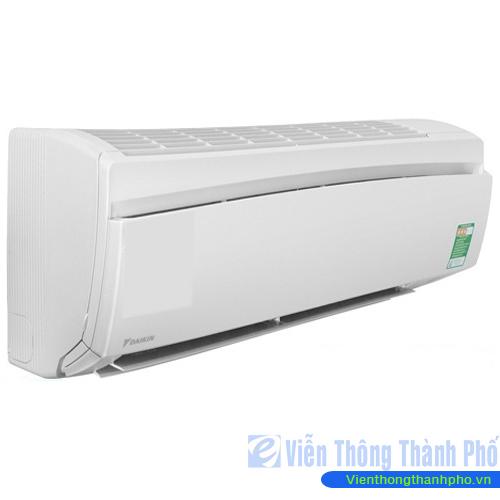 Máy lạnh 2,5Hp Daikin FTNE60MV1V9 (Gas R410)