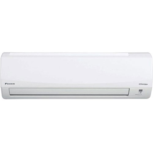 Máy lạnh 1hp inverter Daikin FTKC25PVMV