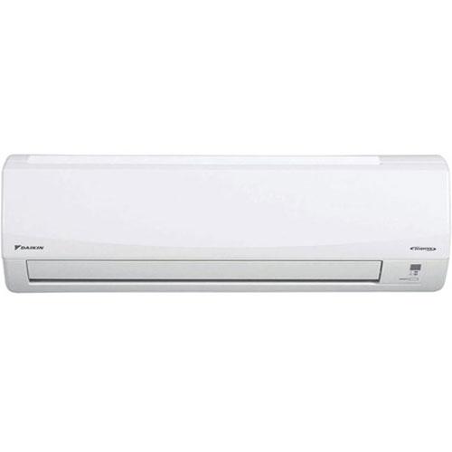 Máy lạnh 1,5hp inverter Daikin FTKC35PVMV