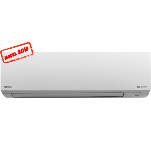 Máy lạnh 1hp inverter Toshiba RAS-H10G2KCV