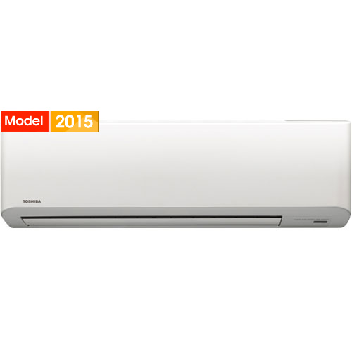 Máy lạnh 1hp Toshiba RAS-H10S3KS-V