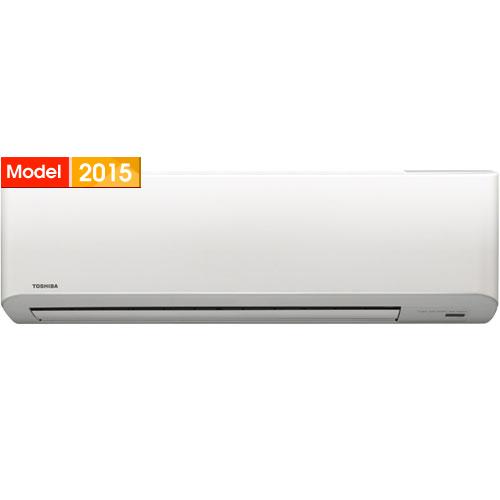 Máy lạnh 1,5hp Toshiba RAS-H13S3KS-V