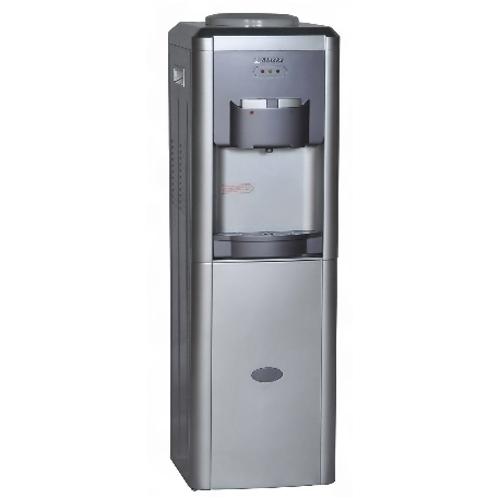 Máy nước uống nóng lạnh Alaska R36