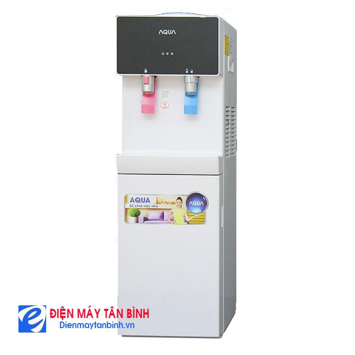 Máy nước uống nóng lạnh Aqua AWD-M65HC