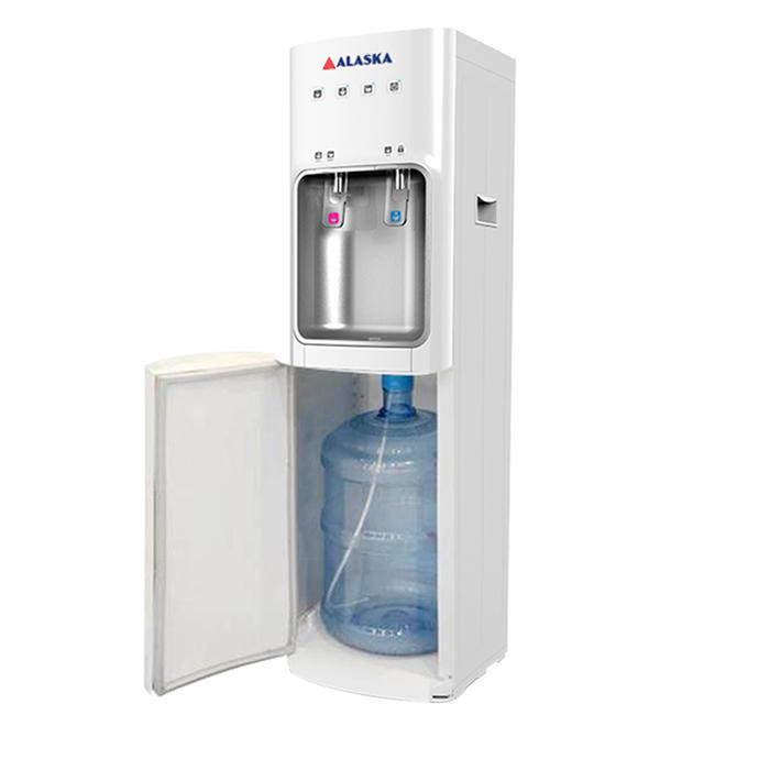 Máy uống nước nóng lạnh Alaska RL-110