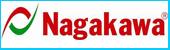 Logo Nagakawa