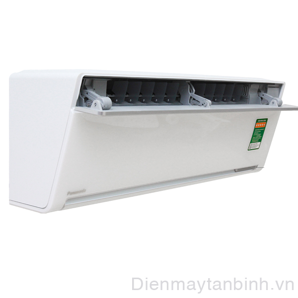 Máy lạnh 1hp Panasonic VU9SKH-8 (Model 2016)