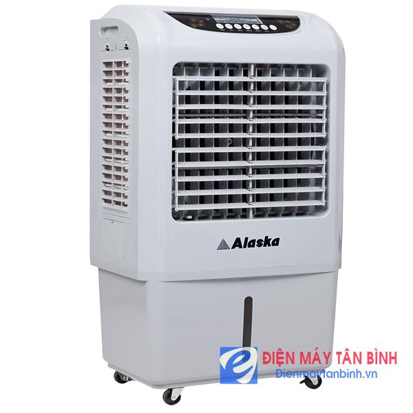 Quạt lạnh hơi nước Alaska AW-3R1